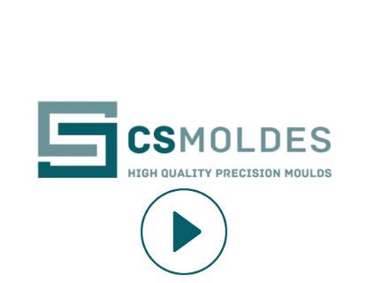 CS Moldes (veja o nosso vídeo)